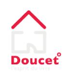 Logo: Doucet